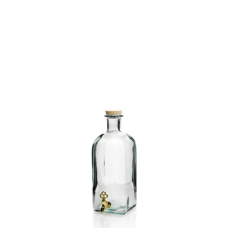 bonbonne avec robinet pas cher bouteille avec robinet. Black Bedroom Furniture Sets. Home Design Ideas