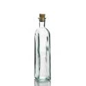 12 bouteilles 300 ml Fragola avec bouchon en liège