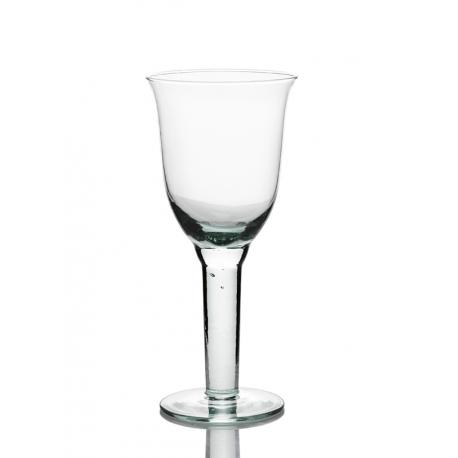 lot de 6 verres à pied Copa Caliz (verre à eau)