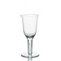 lot de 6 verres à pied Copa Caliz (verres à vin)