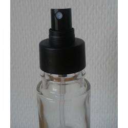 Vaporisateur, spray à adapter sur le bocal Vaso Tondo 100 ml