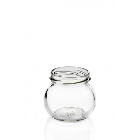 20 Vaso di vetro Leonardo 106 ml