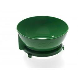 Imbuto di riempimento per  vasi WECK® diametro 100 mm