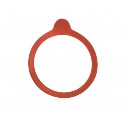 10 guarnizioni per vasi WECK® di diametro 100 mm