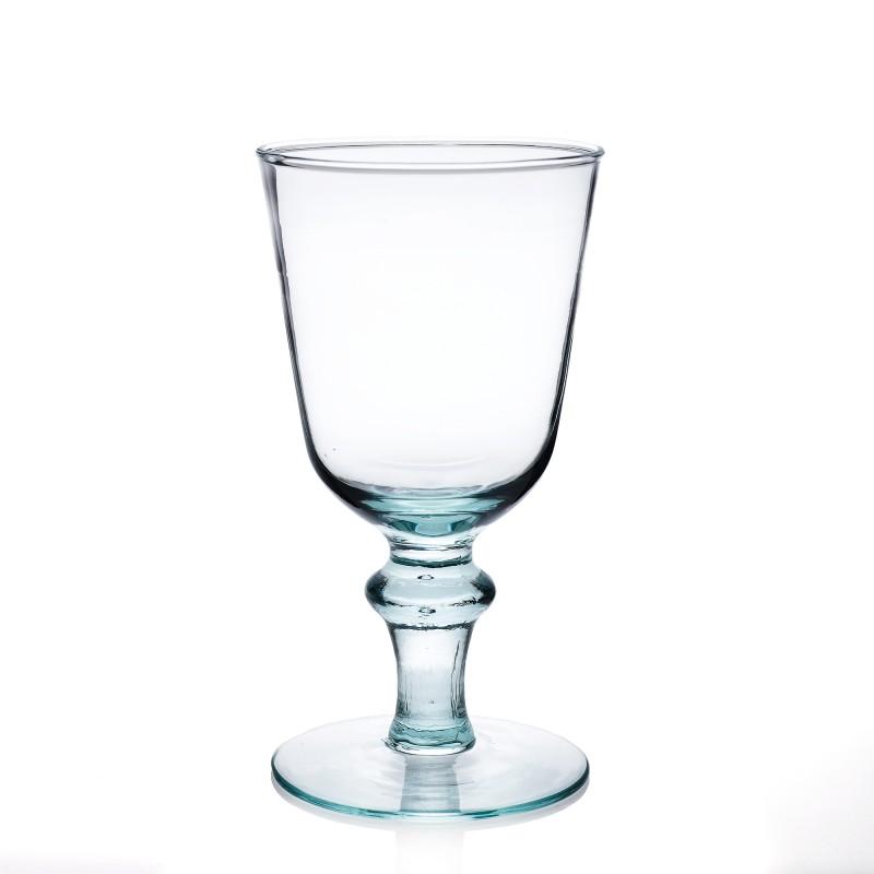 verre a eau copa verona agua 16 cm mcm emballages. Black Bedroom Furniture Sets. Home Design Ideas