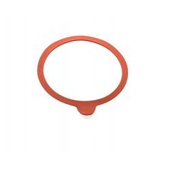 10 rubber rings for jars WECK® diameter 120 mm