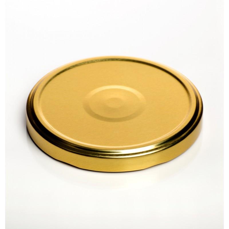 100 capsules to 82 mm or st rilisables avec flip. Black Bedroom Furniture Sets. Home Design Ideas