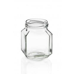 30 Jars Quadro gourmet 106 ml