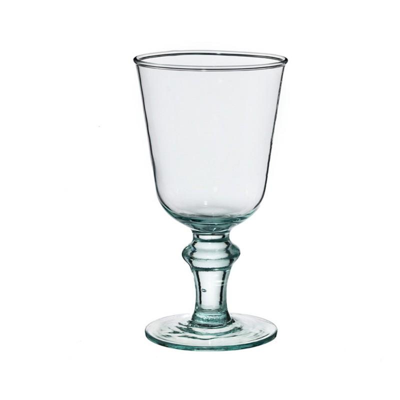 lot de 6 verre a eau copa verona agua 16 cm. Black Bedroom Furniture Sets. Home Design Ideas