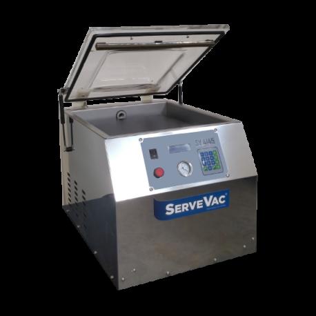 MAchine sous vide ServeVac SV3235