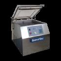 Machine sous vide Monophasée ServeVac SV4145
