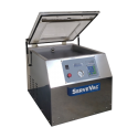 Machine sous vide ServeVac SV4145