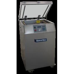 Machine sous vide Monophasée ServeVac SV5647