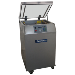 Vacuum Machine ServeVac SV4145