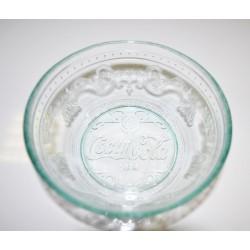 Bol cuenco Coca-Cola 500 ml diamètre 15,5 cm, hauteur 6,5 cm