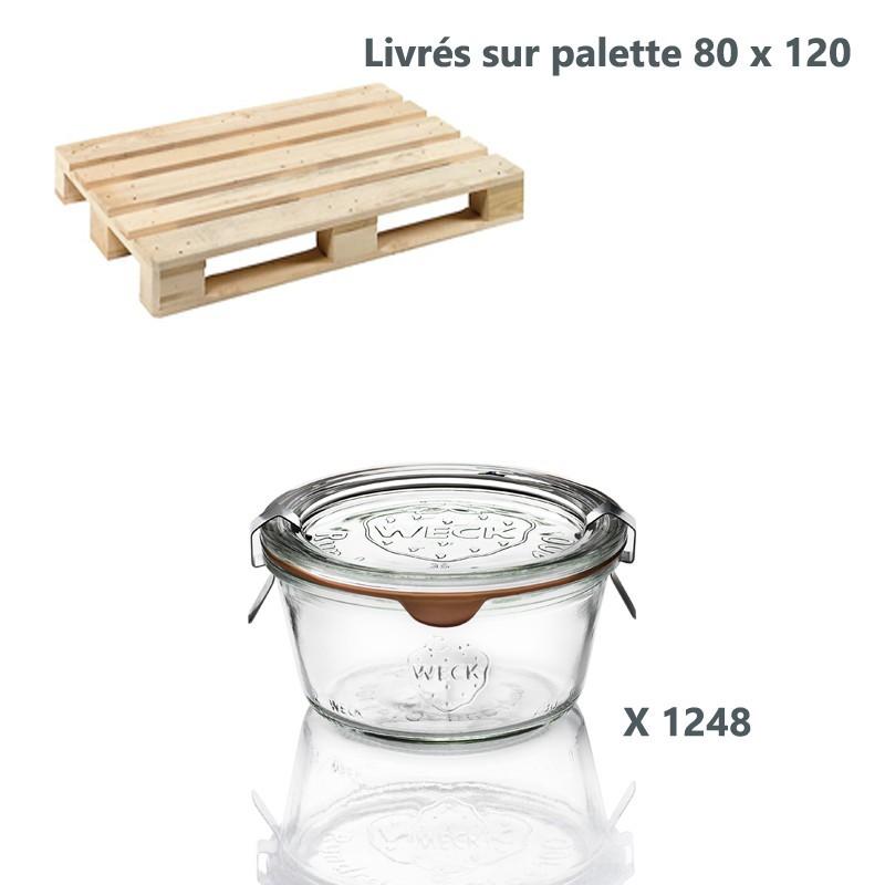 bocal maison du monde good mason jars glasses with straws maisons du monde plateau petit. Black Bedroom Furniture Sets. Home Design Ideas