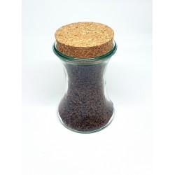 Bouchon en liège pour bocal Weck® diamètre 60 mm