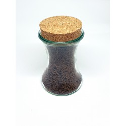 Tappo di sughero per vaso Weck® diametro 60 mm