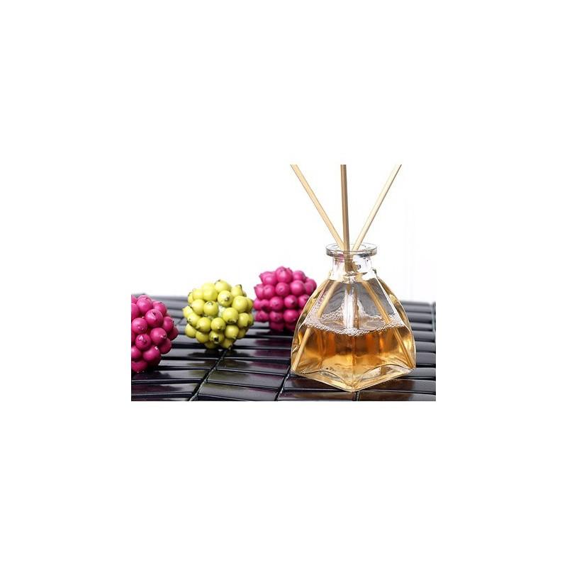 24 mini bouteilles licorera pyramide bouchon li ge 200 ml mcm emballages. Black Bedroom Furniture Sets. Home Design Ideas