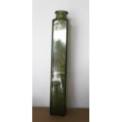 6 Bouteilles Malva Vertes, 500 ml, bouchon en liège