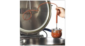 ACCESSORIES FOR AUTOCLAVE