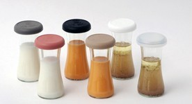 WITH WECK® design accessories