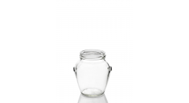ORCIO jar