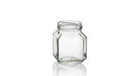Jar QUADRO GOURMET