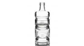 PAGODA STACKABLE bottle