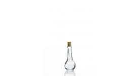 Mignonnettes in glas