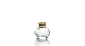 Mini-Gläser