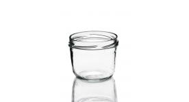 Jar TERRINE