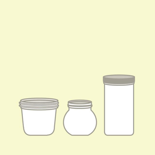 Bocaux-a-capsules