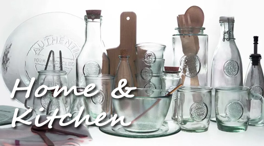 home and kitchen collection vaisselle