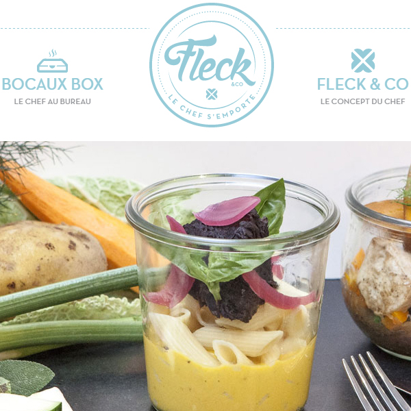 fleck-and-co-strasbourg-mcm-emballages-weck