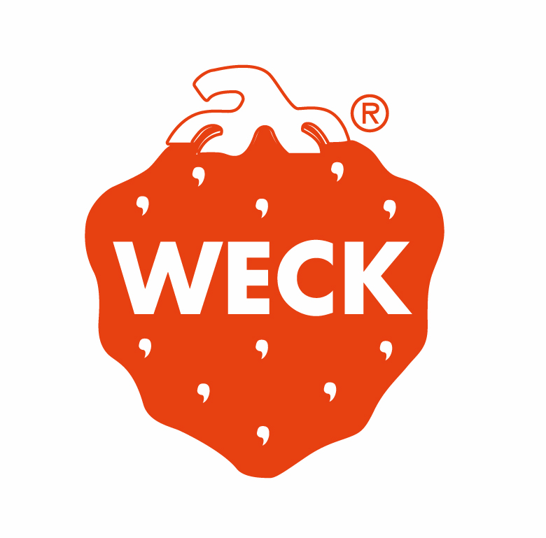 logo Weck France mcm emballages
