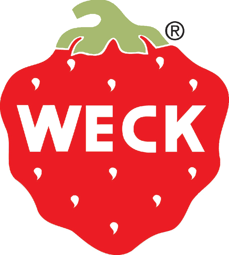 Logo weck mcm emballages